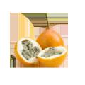 Гранадилла тропический фрукт