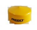 Защитный колпачок для клапана типа REGO RS 3132-54 (g)