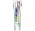 Зубная паста N — zim Fito