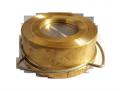 Обратный клапан Batu BСV DN40 PN25