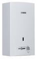Газовая колонка Bosch Therm 4000 O W 10-2 P (Пьезо)