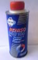 Масло FUCHS Reniso PAG 100 (ISO100 ) 0,25мл/1л