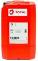 Масло TOTAL LUNARIA FR 68 (208L TOT C)