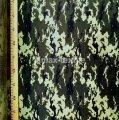 Камуфляжные ткани, Код: Темный пиксель рип-стоп
