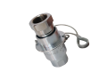 Burst coupling of Gaslin GSL-621 3/4 of inch for sleeves and columns GRK butane propane