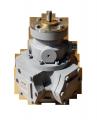 Flowmeter for GRK Gaslin gsl-625 lpgfm1