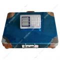 Весы электронные(платформенные) 300кг ПВП-S-Wi-Fi (40х50)