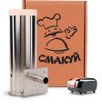 Generator dymu