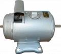 Электродвигатели МСТ, МСП, ДП к стрелочным электроприводам СП-6М