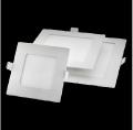 Светильник светодиодный (LED)