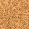 Коркове підлогове покриття ТМ Wicanders Accent O841002