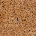 Корок настінний ТМ WICANDERS Hawai Blue  RY80001