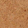 Корок настінний ТМ WICANDERS Hawai Chocolate  RY73001