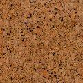 Корок настінний ТМ WICANDERS Hawai Black  RY79001