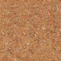 Корок настінний ТМ WICANDERS Hawai Beige RY81001