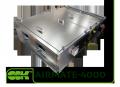 Компактная подвесная установка Airmate-4000. Кондиционеры компактные панельные