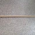 Поріжок корковий (компенсатор) - RG 105Поріжок корковий (компенсатор) - RG 105Розміри 15x7x900мм