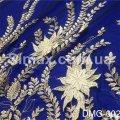 Сетка вышивка, Код: DMG-002