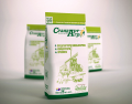Витамины БВМД премиум 30-110 гр.-фин. 15-12,5-10% для свиней от 30 кг до 110 кг