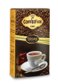 "Кофе"" CoffeeFan"" Strong молотый 250гр"