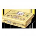 Продукт молокосодержащий сырный плавленый пастообразный  «Оригинальный» 55%жира в сухом веществе
