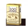 Продукт молокосодержащий сырный плавленый «Оригинальный» 55%жира в сухом веществе