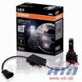 Лампа 9645CW LEDRIVINGR FOG LAMP H10 LED 12V 14W 6000K