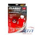 Майки Arrow Accessories передние красные CLASSIC 2 шт (800023)