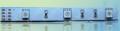 Сетодиодная LED лента
