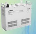 Стабилизаторы напряжения, стабилизатор Volter. Низковольтная аппаратура (НВА), Высоковольтное и низковольтное оборудование. Купить, Украина. Цена.