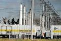 Системы автономного электроснабжения