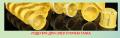 Изделия электромонтажные, Электроаппараты, щитовое оборудование и арматура, Купить (продажа), Украина. Цена .