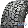 Шина 265/65R18 112T DYNAPRO AT-M RF10 XL