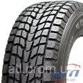 Шина 225/60R17 99H Winter Sport 3D ROF