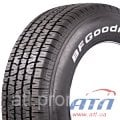 Шина 245/55R18 102T RADIAL T/A
