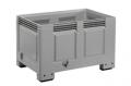 Plastic container Big Box 4403.100