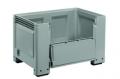 Plastic container Big Box 4403.150