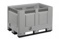 Plastic container Big Box 4403.300