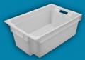 Caisses en matière plastique (PAT)