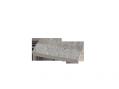 Фасадно-облицовочная плитка Песчаник №2