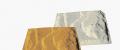 Фасадно-облицовочная плитка Гранит №1, №2  №6 серая