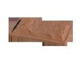 Фасадно-облицовочная плитка Гранит №8 серая