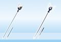 Instrument urologic