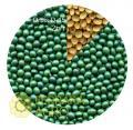 Фарба для насіння бобових соя ORBIS D-15
