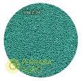 Краска для семян овощей VITA Z-24