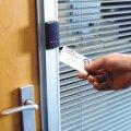 СтражЪ — система контроля доступа и учета рабочего времени