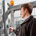STOP-Net 4.0 — система контроля доступа + учет рабочего времени