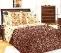 Комплект постельного белья белорусская бязь, Код: B-112