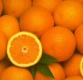 Oranges, in Ukraine, the price, a photo, wholesale.