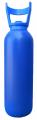 Баллон высокого давления — 5 литров
